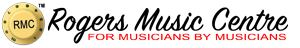 logo 300×48